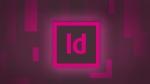 InDesign-1600x900-2